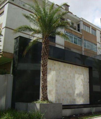 Apto 2 Dorm, Bela Vista, Porto Alegre (88466) - Foto 20