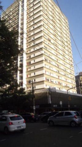 Bloco á - Apto 3 Dorm, Independência, Porto Alegre (88501)
