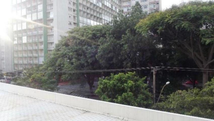 Bloco á - Apto 3 Dorm, Independência, Porto Alegre (88501) - Foto 7