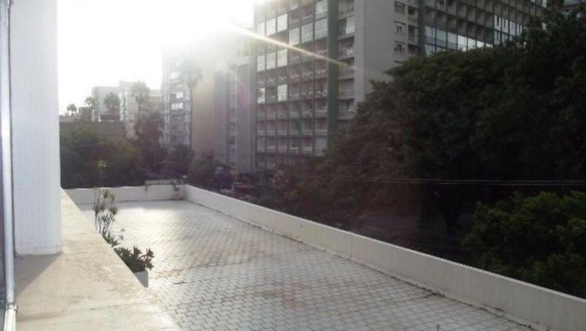 Bloco á - Apto 3 Dorm, Independência, Porto Alegre (88501) - Foto 8