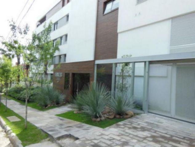 Del Sol - Cobertura 3 Dorm, Três Figueiras, Porto Alegre (88511)