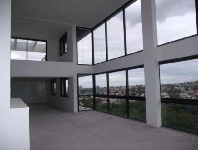 Del Sol - Cobertura 3 Dorm, Três Figueiras, Porto Alegre (88511) - Foto 6