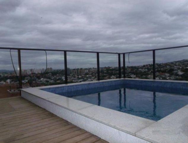 Del Sol - Cobertura 3 Dorm, Três Figueiras, Porto Alegre (88511) - Foto 13