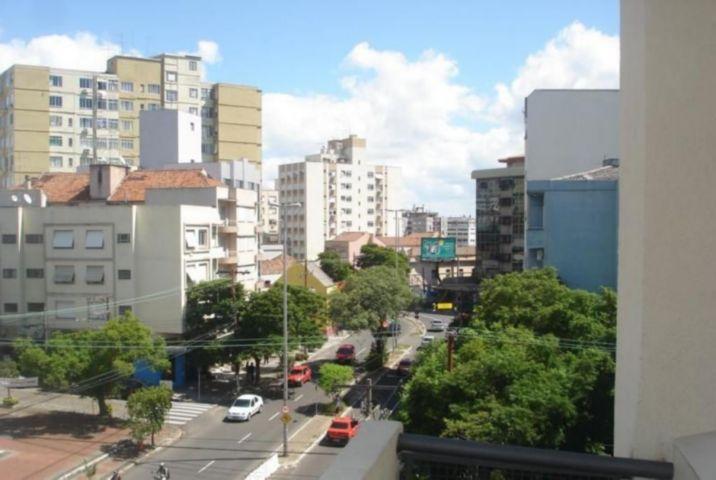 Apto 2 Dorm, Floresta, Porto Alegre (88592) - Foto 2