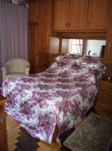 Apto 2 Dorm, Floresta, Porto Alegre (88592) - Foto 5