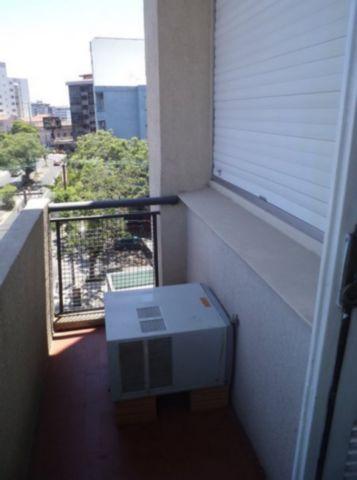 Apto 2 Dorm, Floresta, Porto Alegre (88592) - Foto 6