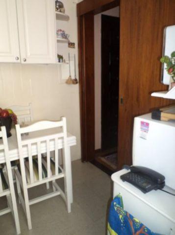 Apto 2 Dorm, Floresta, Porto Alegre (88592) - Foto 15