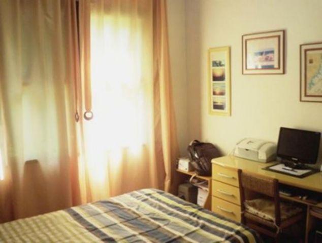 Apto 3 Dorm, São João, Porto Alegre (88660) - Foto 6