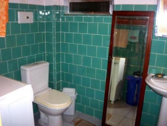 Apto 3 Dorm, São João, Porto Alegre (88660) - Foto 9