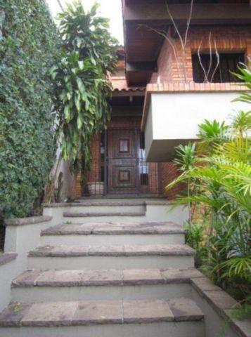 Casa 4 Dorm, Três Figueiras, Porto Alegre (88670) - Foto 5