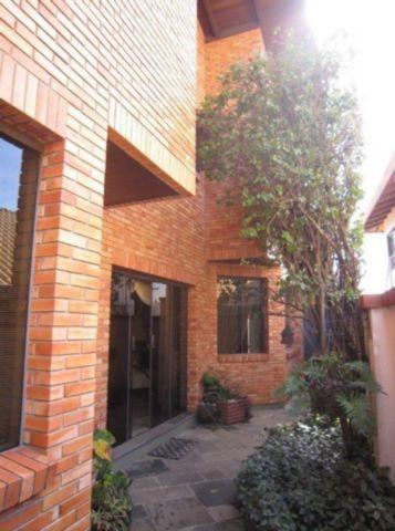 Casa 4 Dorm, Três Figueiras, Porto Alegre (88670) - Foto 8