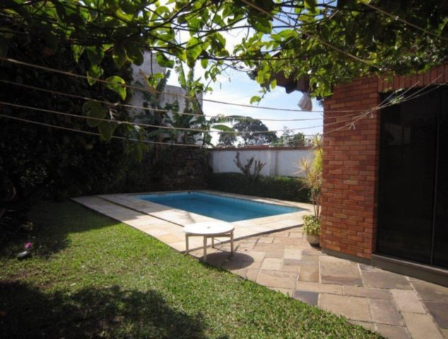 Casa 4 Dorm, Três Figueiras, Porto Alegre (88670) - Foto 10