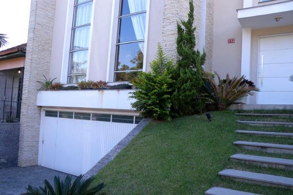 Casa 4 Dorm, Vila Jardim, Porto Alegre (88761) - Foto 2