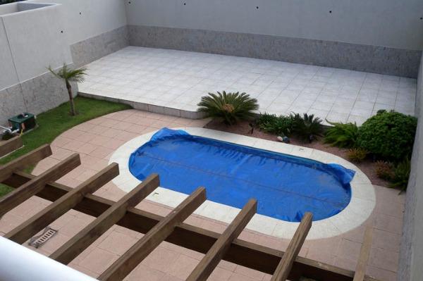 Casa 4 Dorm, Vila Jardim, Porto Alegre (88761) - Foto 7