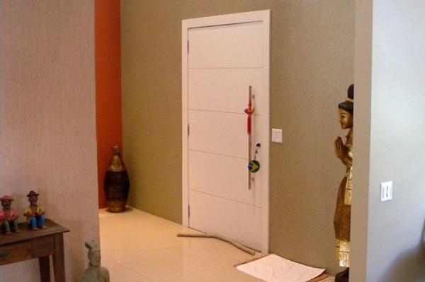 Casa 4 Dorm, Vila Jardim, Porto Alegre (88761) - Foto 8
