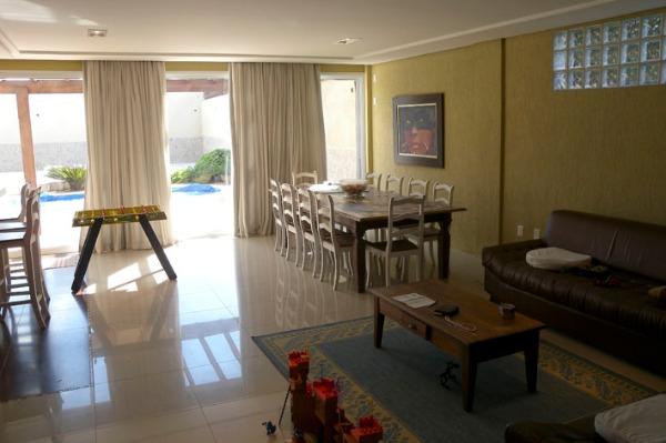 Casa 4 Dorm, Vila Jardim, Porto Alegre (88761) - Foto 11