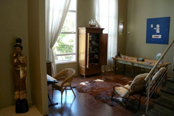 Casa 4 Dorm, Vila Jardim, Porto Alegre (88761) - Foto 12
