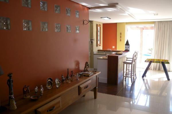 Casa 4 Dorm, Vila Jardim, Porto Alegre (88761) - Foto 15