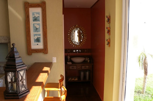 Casa 4 Dorm, Vila Jardim, Porto Alegre (88761) - Foto 18