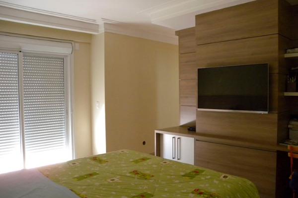 Casa 4 Dorm, Vila Jardim, Porto Alegre (88761) - Foto 24