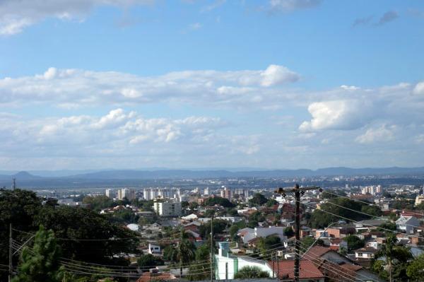 Casa 4 Dorm, Vila Jardim, Porto Alegre (88761) - Foto 29
