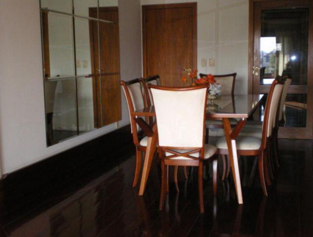 Casa 4 Dorm, Jardim Itu Sabará, Porto Alegre (88992) - Foto 4