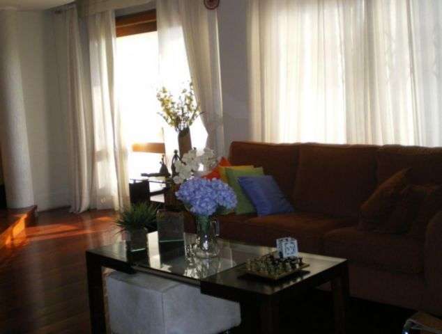 Casa 4 Dorm, Jardim Itu Sabará, Porto Alegre (88992) - Foto 6
