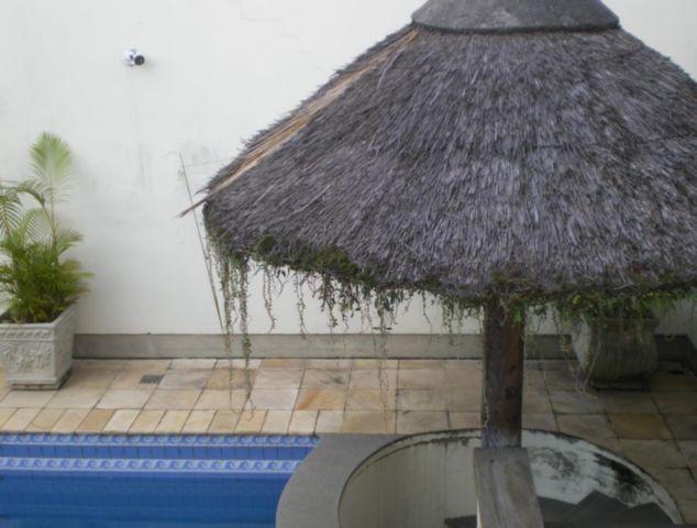 Casa 4 Dorm, Jardim Itu Sabará, Porto Alegre (88992) - Foto 13