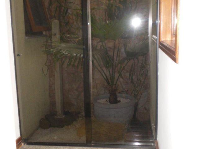 Casa 4 Dorm, Jardim Itu Sabará, Porto Alegre (88992) - Foto 25