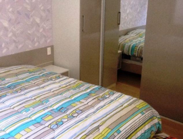 Apto 2 Dorm, Bela Vista, Porto Alegre (89092) - Foto 4