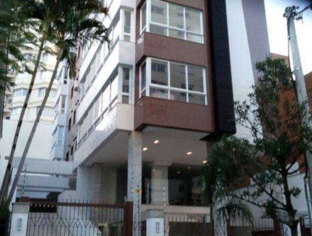 Apto 2 Dorm, Bela Vista, Porto Alegre (89092)