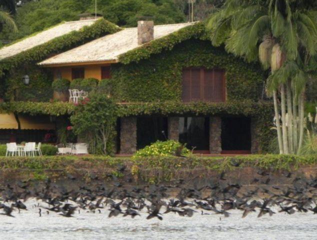 Casa 4 Dorm, Tristeza, Porto Alegre (89098) - Foto 5