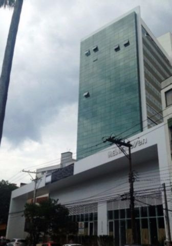Baltimore - Sala, Bom Fim, Porto Alegre (89136)