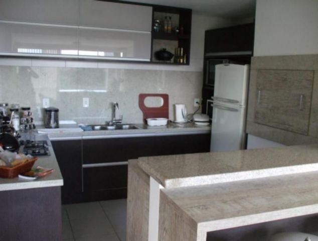 Costa do Sol - Casa 3 Dorm, Ipanema, Porto Alegre (89510) - Foto 5