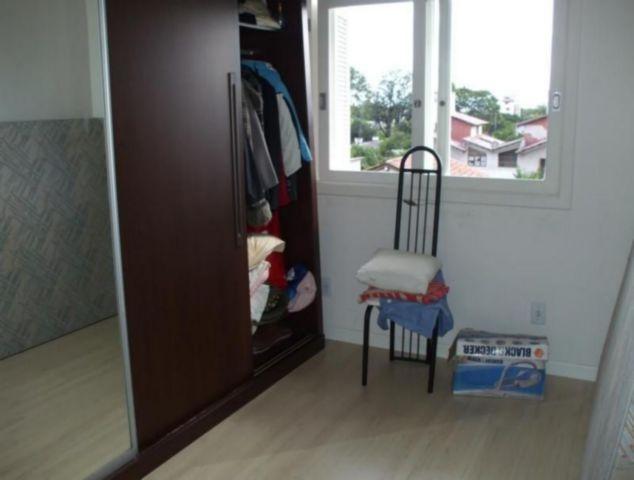 Costa do Sol - Casa 3 Dorm, Ipanema, Porto Alegre (89510) - Foto 12