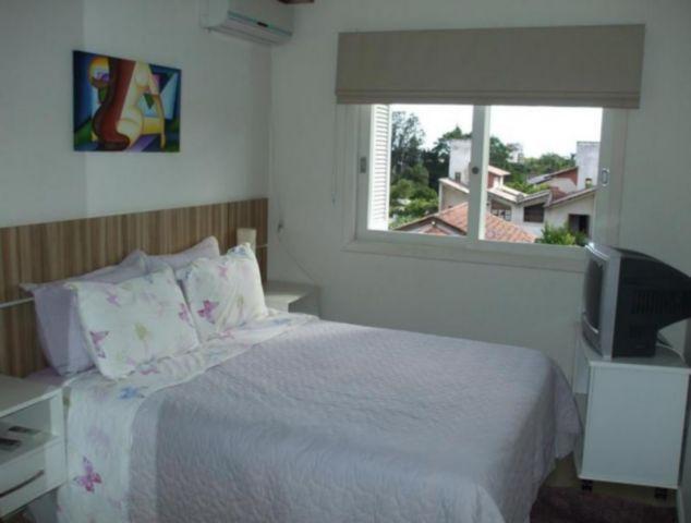 Costa do Sol - Casa 3 Dorm, Ipanema, Porto Alegre (89510) - Foto 13