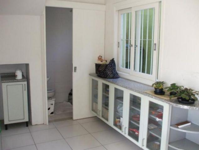 Costa do Sol - Casa 3 Dorm, Ipanema, Porto Alegre (89510) - Foto 17