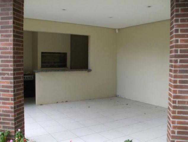 Costa do Sol - Casa 3 Dorm, Ipanema, Porto Alegre (89510) - Foto 21