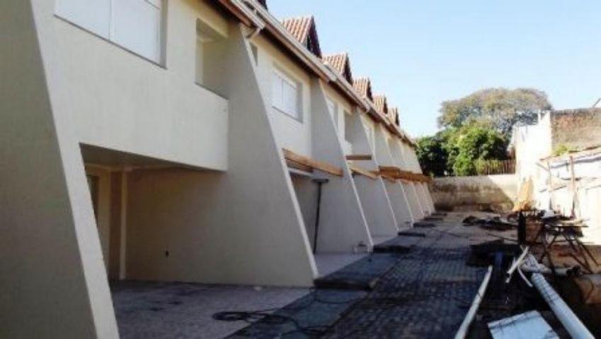 Casa 3 Dorm, Tristeza, Porto Alegre (89674)