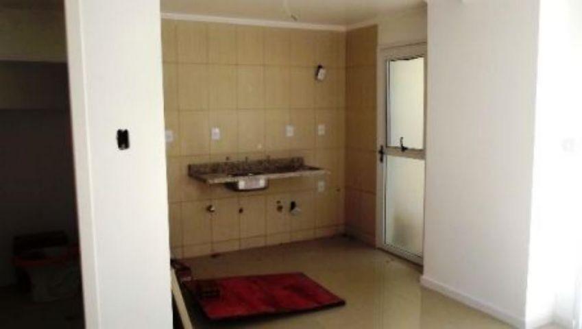 Casa 3 Dorm, Tristeza, Porto Alegre (89674) - Foto 4