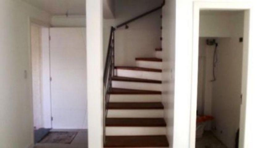 Casa 3 Dorm, Tristeza, Porto Alegre (89674) - Foto 5