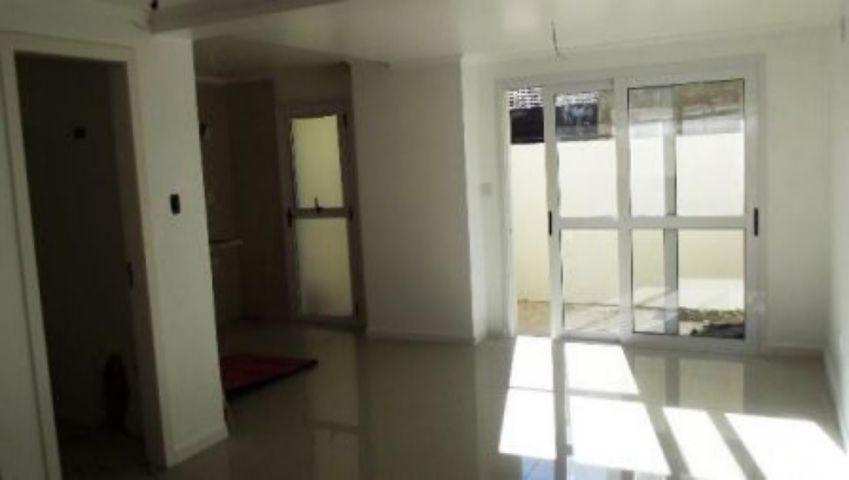 Casa 3 Dorm, Tristeza, Porto Alegre (89674) - Foto 6