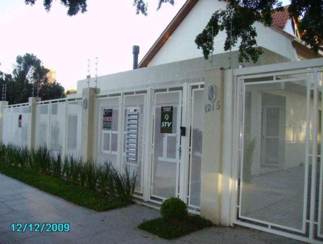 Casa 3 Dorm, Tristeza, Porto Alegre (89674) - Foto 12