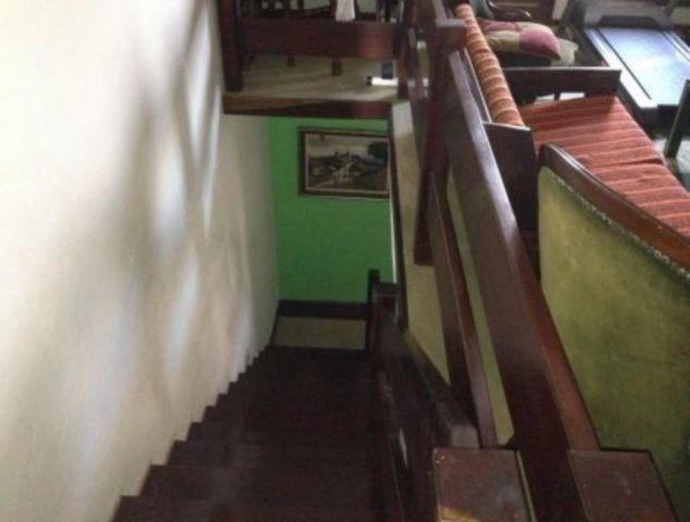 Casa 4 Dorm, Três Figueiras, Porto Alegre (89793) - Foto 3