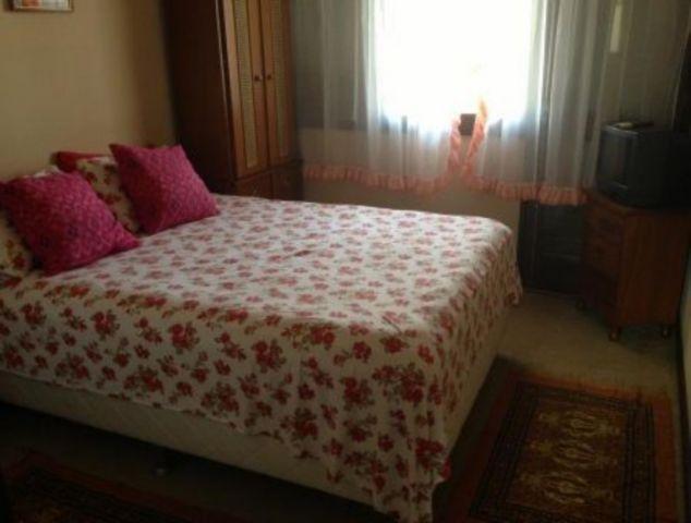 Casa 4 Dorm, Três Figueiras, Porto Alegre (89793) - Foto 6