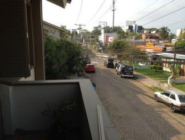 Casa 4 Dorm, Três Figueiras, Porto Alegre (89793) - Foto 7