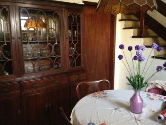 Casa 4 Dorm, Três Figueiras, Porto Alegre (89793) - Foto 8