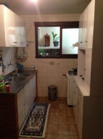 Casa 4 Dorm, Três Figueiras, Porto Alegre (89793) - Foto 10