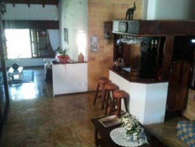 Casa 6 Dorm, Cristal, Porto Alegre (89821) - Foto 3