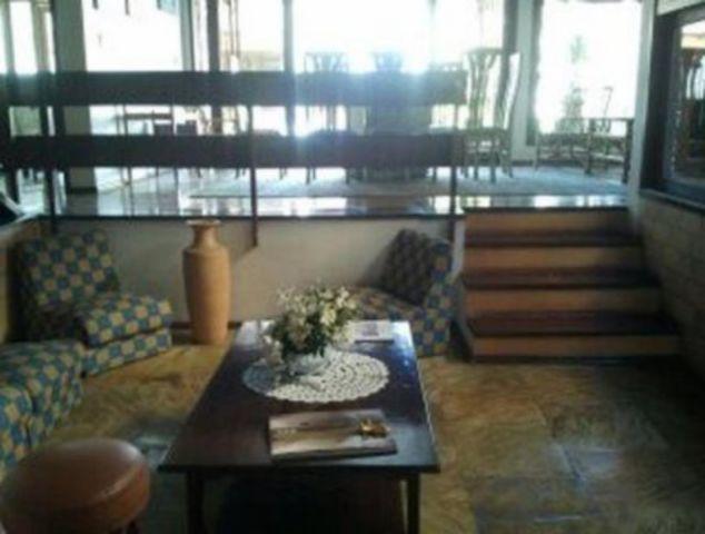 Casa 6 Dorm, Cristal, Porto Alegre (89821) - Foto 8